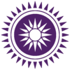 Emblem of the Xai Ascendancy