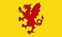 SomersetFlag