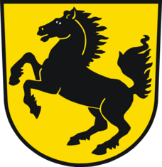Ryder coat of arms