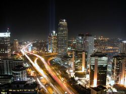 Istanbul Turkey 02.jpg
