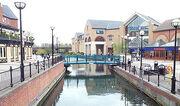 Chelmsford Meridian