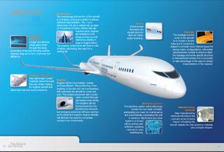 Airbus 333 info