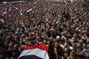 EgyptianRevolution2009