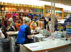 Maxi Supermarket Till.jpg