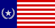 Flag of the Navy