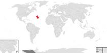 MapofGelisia