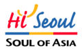 Flag of Seoul, East Asian Federation.png