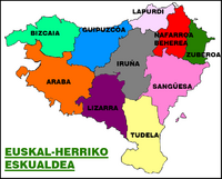 ADMIN Euskal Herria Eskualdes01