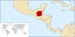 SanLorenzo.Location