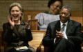 Alexander Kane and Hillary Clinton in 2009.png