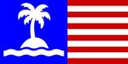 Flag of Maui