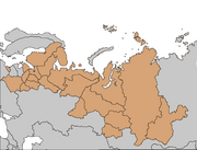 Map of Lappi Subjects new