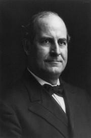 William Severit
