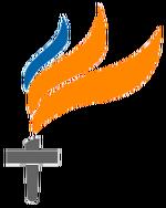 Logo of the CLP of Washingtonia