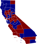 1970 Election