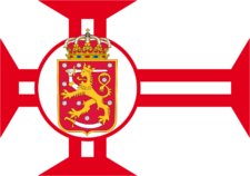 Flag of Nami Novgorod.png