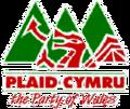 150px-Triban Plaid Cymru.png