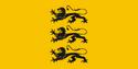 Flag of Nordland