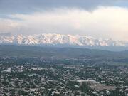 800px-Panorama of Osh