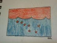 Alaska-npacific-flag