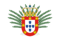 Flag Portugal (1616).png