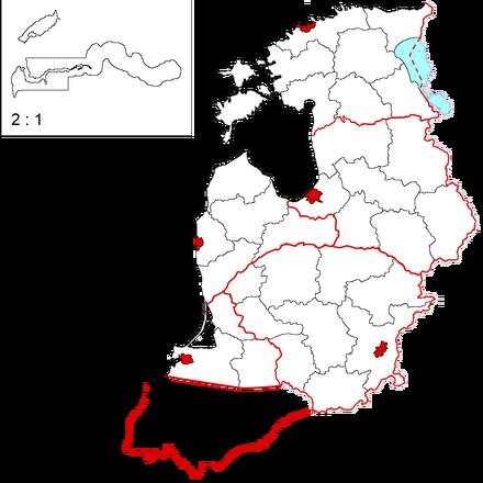 Balticstate-2
