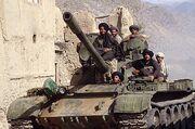 Islamic Liberation Army