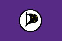 PP flag(SCR)