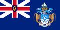 Tristina flag.png