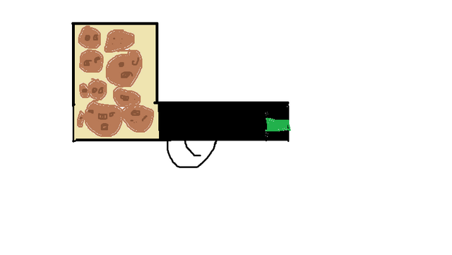 File:Cookie gun.png