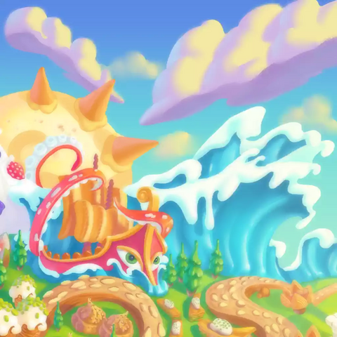 File:Background 103.png