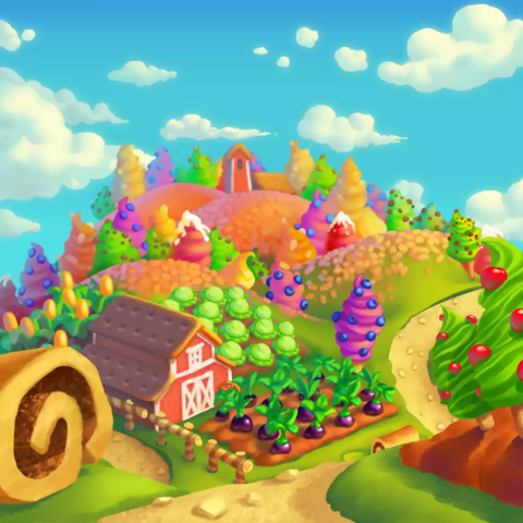 File:Background 15.png