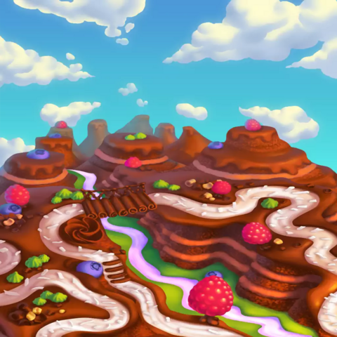 File:Background 16.png