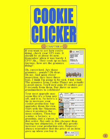 File:Cookie09.PNG
