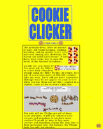 Cookie14