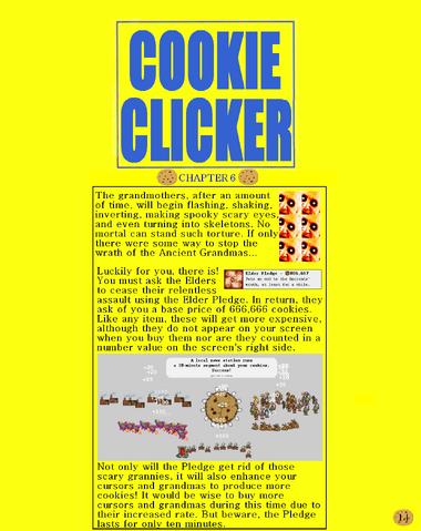 File:Cookie14.PNG