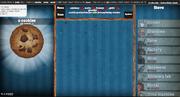 Знімок екрана 2013-11-18 о 20.56.19