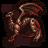 DragonAdultStage02