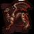 DragonAdultStage02.png