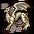 DragonAdultStage03.png