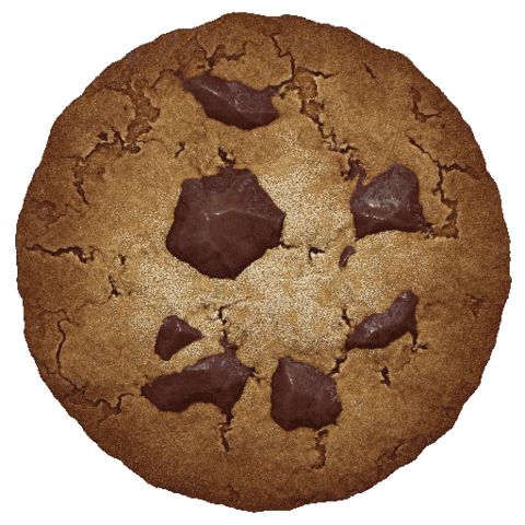 Fichier:PerfectCookie.png