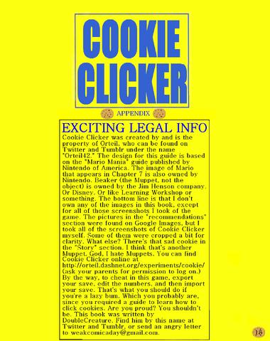 File:Cookie18.PNG