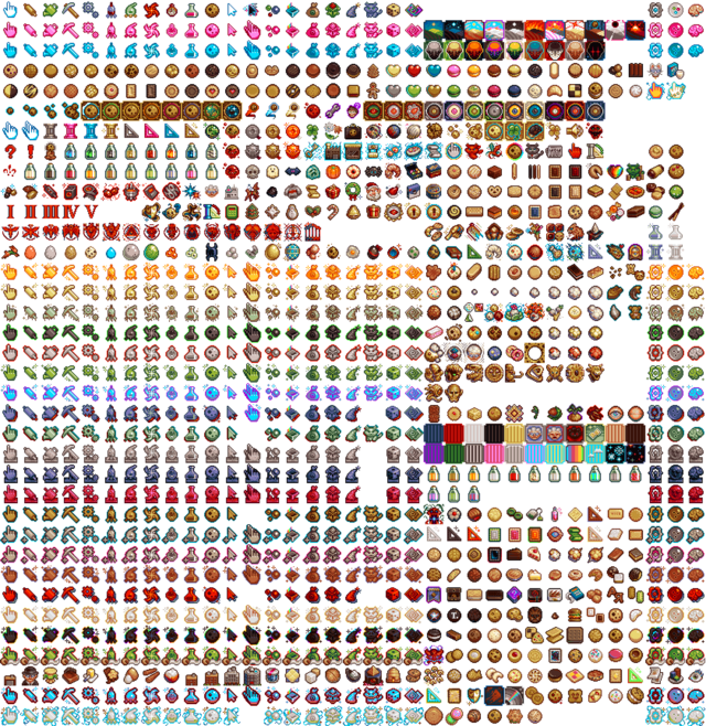 Файл:Icons.png