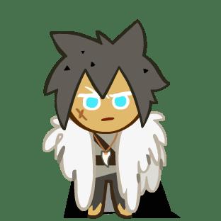 ไฟล์:Werewolf Cookie.png