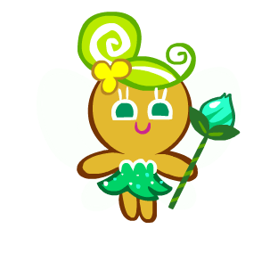 File:Fairy Cookie.png