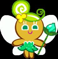 ไฟล์:Fairy Cookie.png