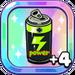 Magnetobuff Energy Drink+4