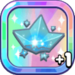 Star Jelly from Glitter Ball+1