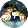Cookie Portal Icon.png