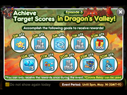 572015-Target-Score-Dragons-Valley